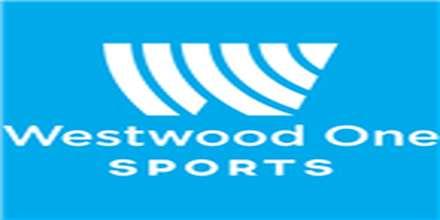 Westwood One Sports B