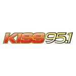 WFKS Kiss 95.1