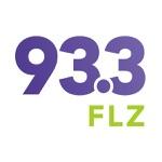 WFLZ 93.3 FLZ