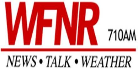 WFNR 730 AM