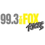 WFQX 99.3 The Fox