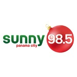 WFSY Sunny 98.5