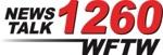 WFTW NewsTalk 1260