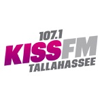 WGMY 107.1 Kiss FM