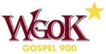WGOK 900