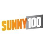 WGSY Sunny 100