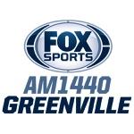 WGVL Fox Sports 1440