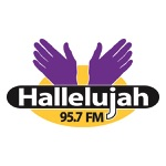 WHAL Hallelujah 95.7