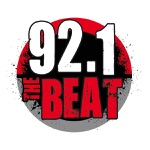 WHBT 92.1 The Beat