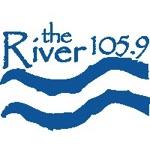 WHCN The River 105.9