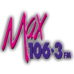 WHCY Max 106.3