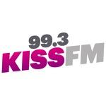WHKF 99.3 Kiss FM