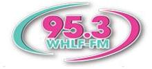 Whlf FM
