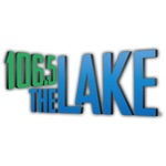 WHLK 106.5 The Lake
