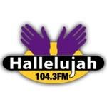 WHLW Hallelujah 104.3