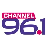 WHQC Channel 96.1