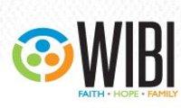 WIBI Radio