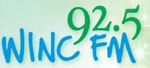 WINC FM