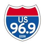 WINR US 96.9