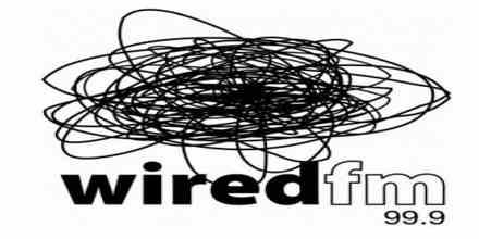 Wired FM 99.9