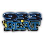 WJBT 93.3 The Beat Jamz