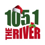 WJDX 105.1 The River