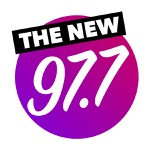 WKAF The New 97.7