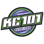WKCI KC101 100.9 The Beat