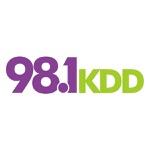 WKDD 98.1 KDD