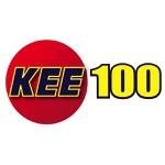 WKEE KEE 100
