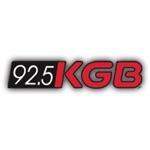 WKGB 92.5 KGB