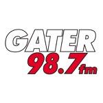 WKGR Gater 98.7