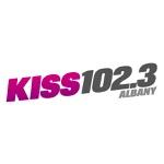 WKKF Kiss 102.3
