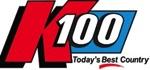 WKKO K100