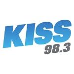 WKSI Kiss 98.3