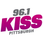 WKST 96.1 KISS