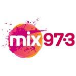 WKWK Mix 97.3