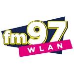 WLAN FM97