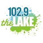 WLKO 102.9 The Lake