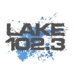 WLLK Lake 102.3