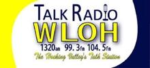 Wloh FM