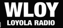 Wloy FM