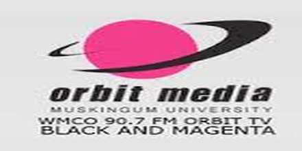 Wmco 90.7 FM