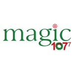 WMGF Magic 107.7