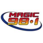 WMGP Magic 98.1