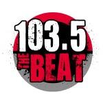 WMIB 103.5 The Beat