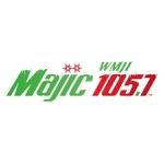 WMJI Majic 105.7