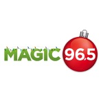 WMJJ Magic 96.5