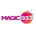 WMJY Magic 93.7
