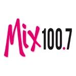 WMTX Mix 100.7